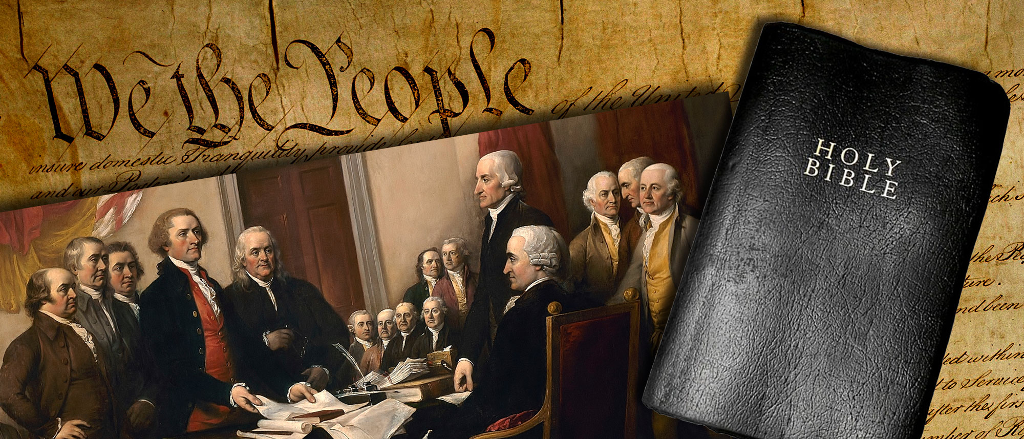an analysis of the influence of the declaration of independence document in the world
