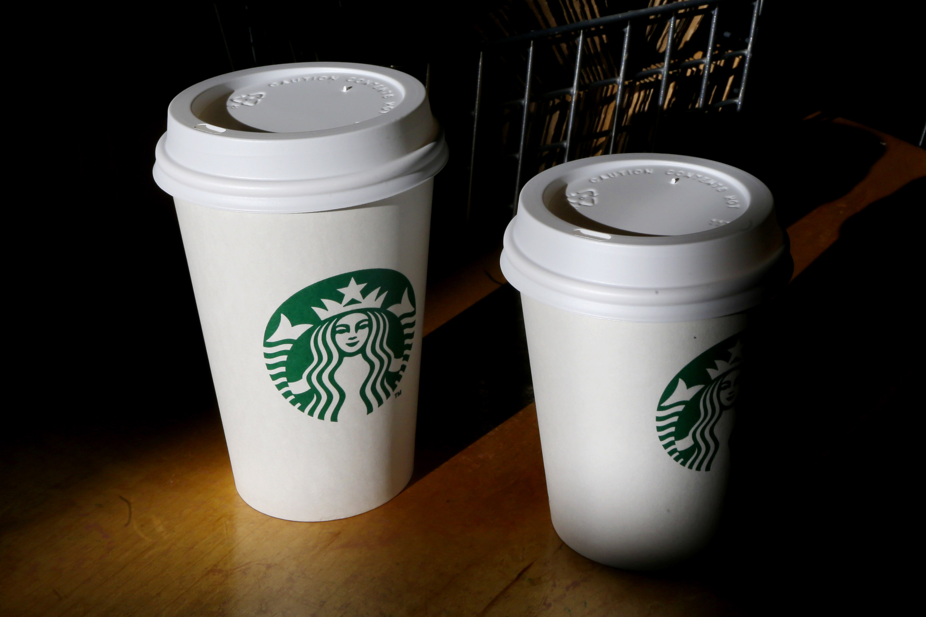 critical issues of starbucks Starbucks, battling an uproar over the arrest of two black men while they were waiting for a friend at one of the coffee chain's stores last week, said tuesday it would close more than 8,000 of.