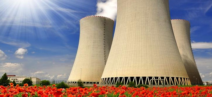 the development of nuclear energy and it importance in the world today The 50 most influential scientists in the world today from biotechnology and digital media to sustainable energy and cloud computing, almost everything today is somehow affected---and sometimes entirely reshaped---by scientific and technological advances.