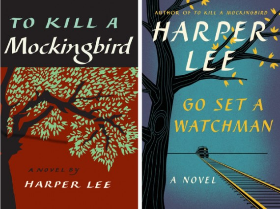 an analysis of the characters in harper lees novel to kill a mockingbird