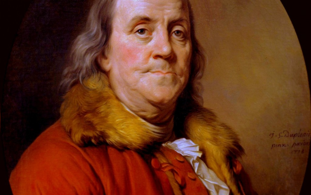 benjamin franklin writings Benjamin franklin was born 17 january 1706, into a large and poor family in philadelphia, benjamin's reputation as an acerbic man of letters grew his writings were both humorous and.