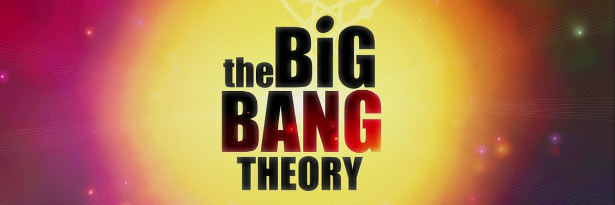 an in depth analysis of the popular big bang theory on how the universe began The big bang in the sense that it does provide a theory of the propulsion that drove the universe into this humongous episode of expansion which we call the big bang and it does it in terms of something that i like to think of as a miracle of physics.