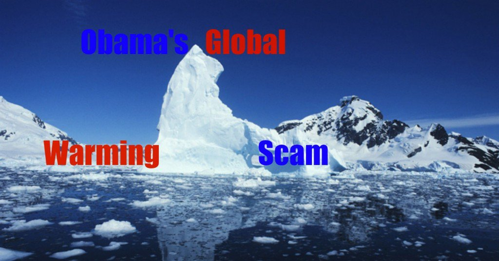 critique of global warming Causes and consequences of global warming review article global warming is melting glaciers in every region of the world, putting millions of people at risk.