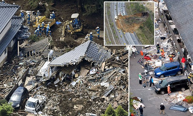 essay japan earthquake Most earthquakes occur at the edges of these plates therefore the area which is located at these edges is likely to face more earthquake japan is one such country that is located on earthquake belt and thus there are numerous earthquakes that take place over there.
