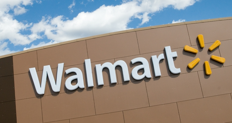 walmarts transgender bathroom policy starts to get noticed as target boycott blows past one million bizpac review - Target Transgender Bathroom