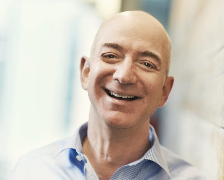jeffrey bezos American entrepreneur jeff bezos is the founder and chief executive officer of amazoncom and owner of 'the washington post' his successful business ventures have made him one of the richest.