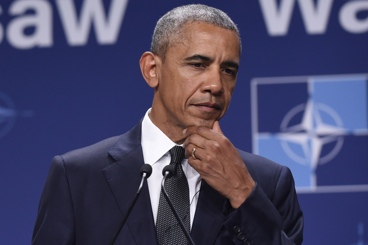 compare and contrast obama and malal Joy reid looks at president obama's howard university commencement speech and his talk about race and contrasts it with donald trump's recent remarksmay082016.