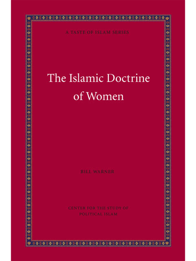 the religious government and the principles of the islamic dosctrine Consequently, there is no separation between religion and politics in islam the close connection between the two was established in the earliest days of the faith, when the prophet muhammad was considered to be both a religious guide and a political leader.