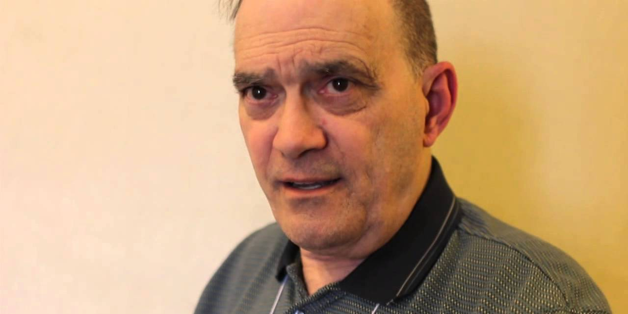 554864_william-binney.jpg