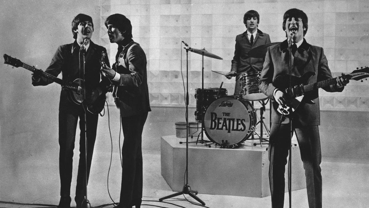 beatles after beatles None of the beatles were older than 30 when they broke up and they all had loads of music left in them though nothing could quite live up to the influence and quality of their initial collective legacy, their vast solo catalogs include many artistic, critical, commercial successes.