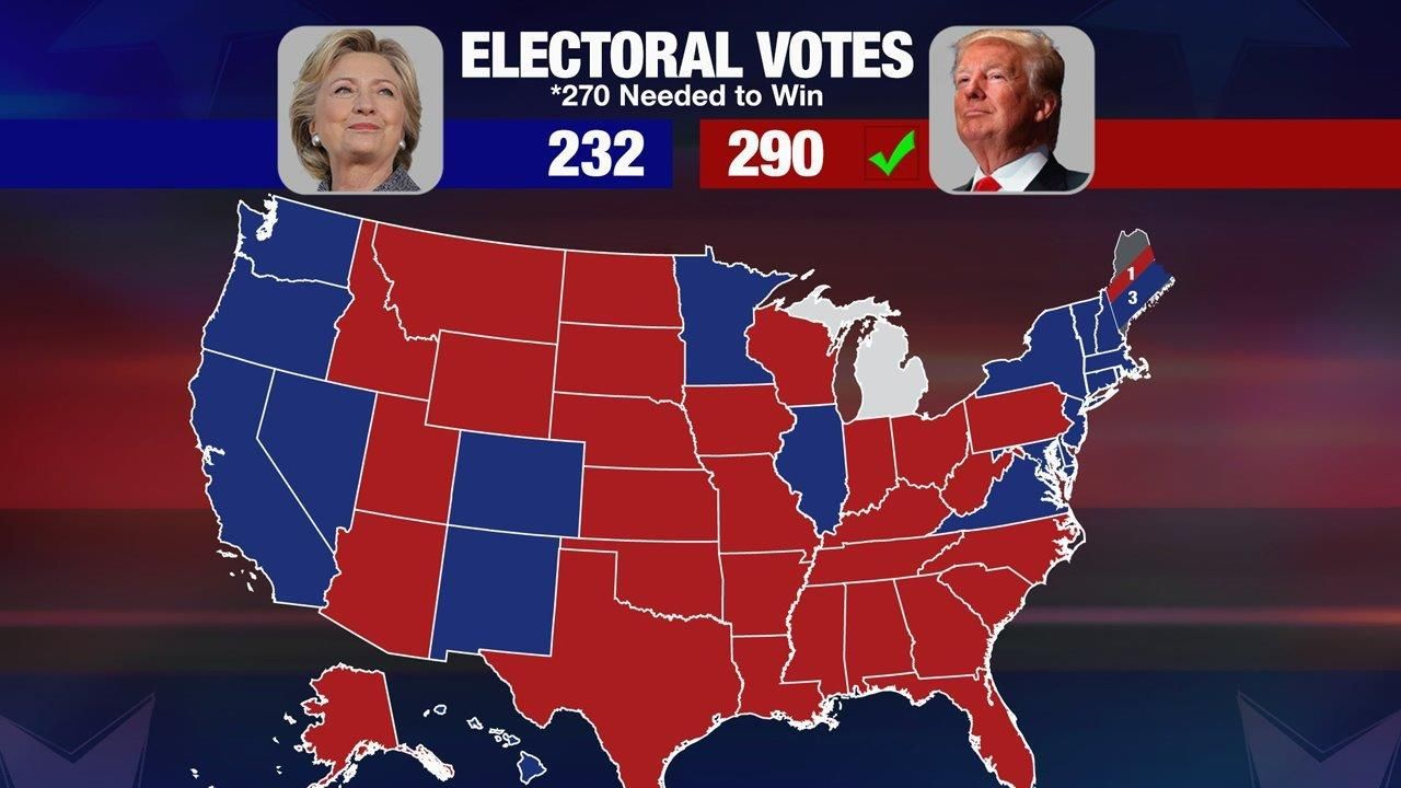 is the electoral college a democratic It is undemocratic the electoral college is undemocratic this is because it does not directly give power to a citizens votes, like democracy was intended.