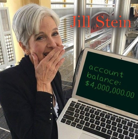 an article summary hilary clintons team to join jill stein in the recount in wisconsin