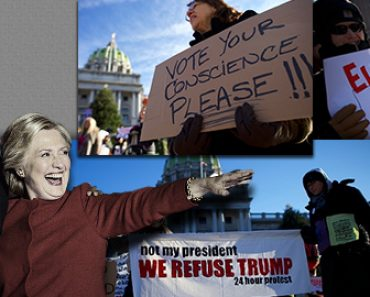 http://republicbuzz.com/wp-content/uploads/2016/12/20161219/648509_Electoral-Protest-Obama-Hillary-B-370x297.jpg