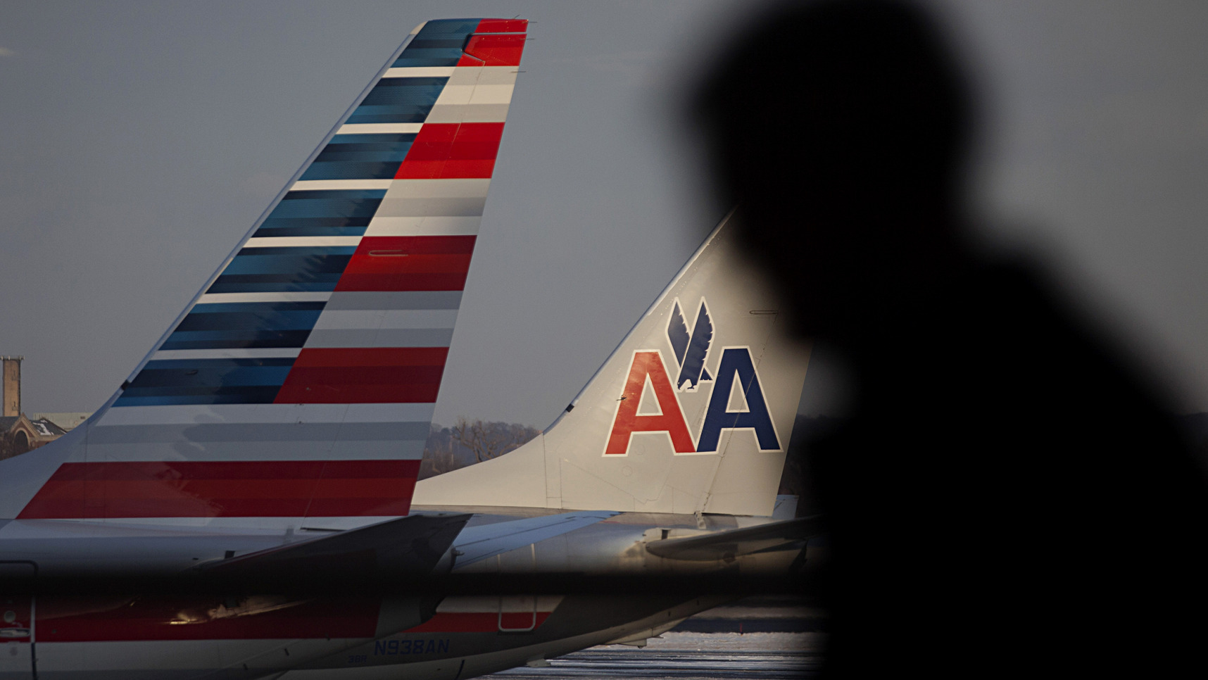 american airlines inc and us airways Get american airlines group inc (aal:nasdaq) real-time stock quotes, news and financial information from cnbc.