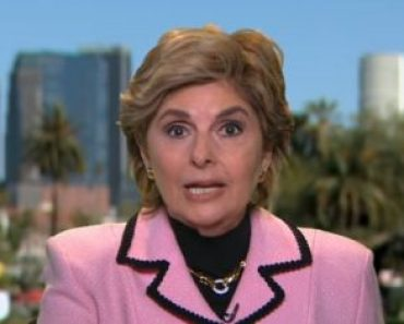 allred muslim Conservative fighters news  muslim college basketball player removed from team after shooting baskets during  gloria allred gets grilled over accuser's.