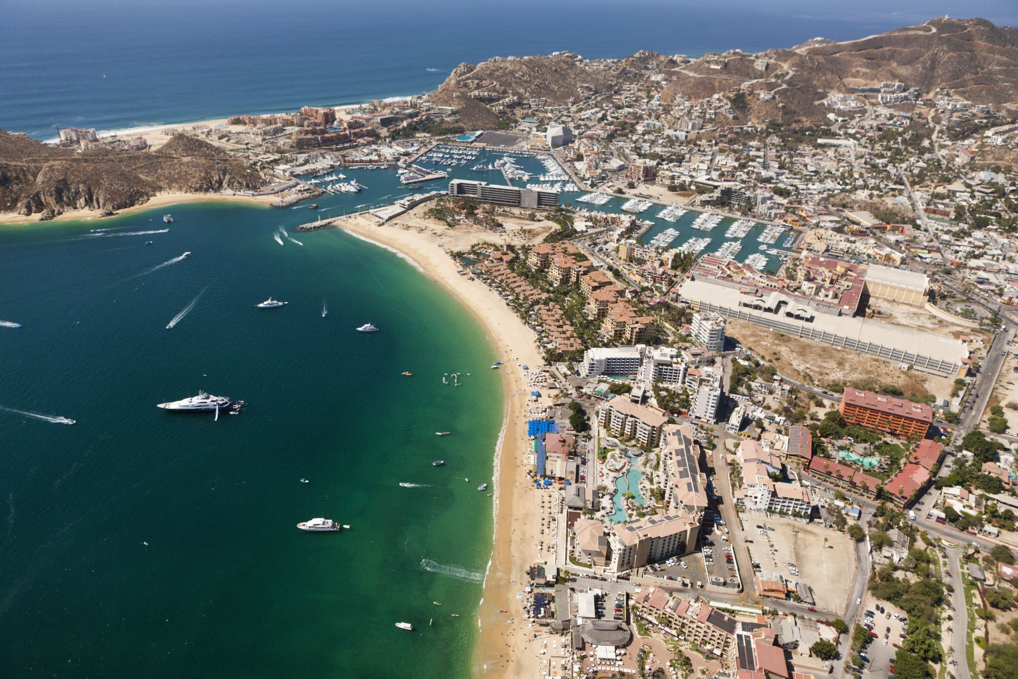 san lucas muslim single men The perfect place for singles to meet,  wyndham cabo san lucas resort is conveniently located along the marina in the heart of downtown cabo san lucas, mexico,.