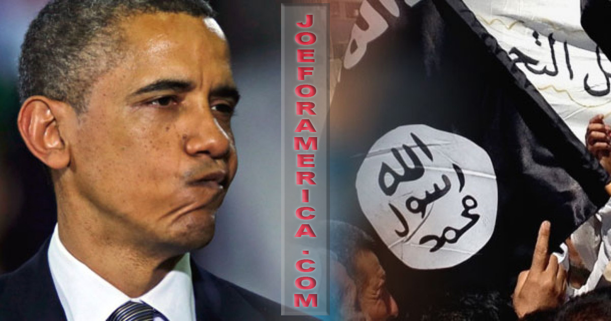 a report on president barack obamas speech on the terrorist group isis the islamic state of iraq and What began as national security measures against islamic terrorism was twisted by obama and his deep state allies into the surveillance of the very people fighting islamic terrorism spygate was the warped afterbirth of our failure to meaningfully confront islamic terrorism.