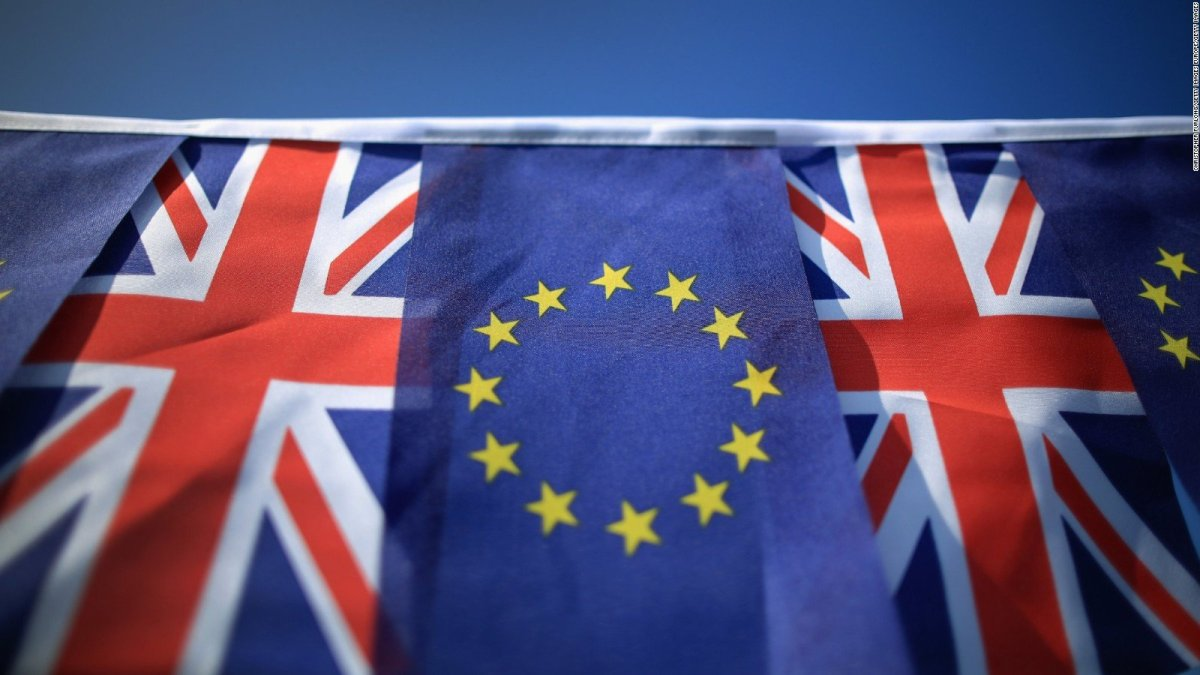 britains relationship with the european union Britain's lower house of parliament will debate staying in a customs union with the european union on the future relationship between the united kingdom.