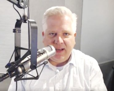 Some Important Takeaways from a Fascinating Interview With Glenn Beck