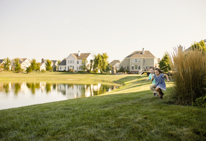 The best places to live in america right now for Best places to live us