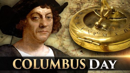 christopher columbus good or bad essay On this five hundredth anniversary of what we have always called the discovery of america by christopher columbus, unprecedented attention is being focussed by historians , journalists, and.