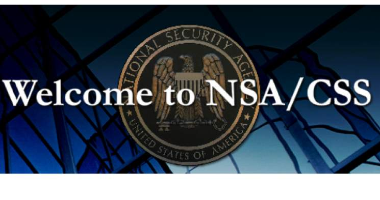 USA Freedom Act to End NSA Records Collection Clears ...