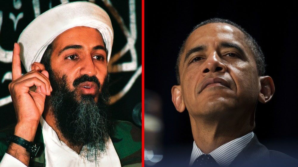 circumstances surrounding osama bin laden s death
